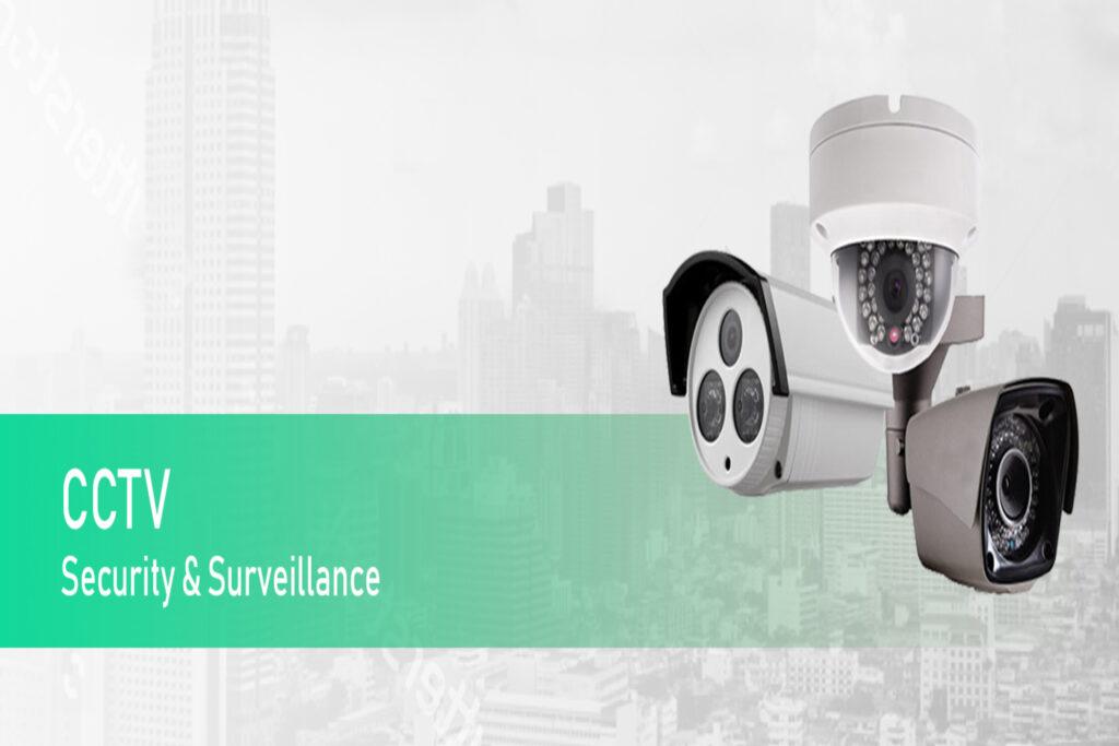 CCTV & Security-2