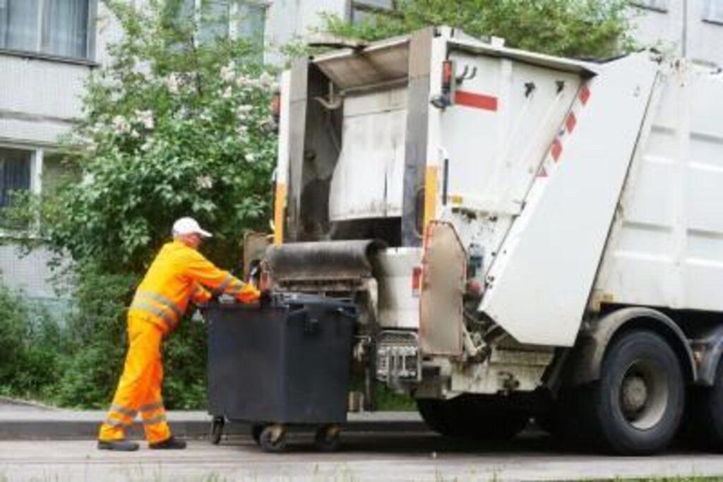 Waste Management-2
